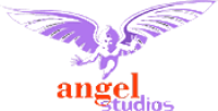 File:Angel Studios.png