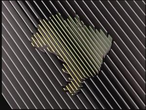 Bom Dia Brasil 1986