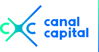 CanalCapital2016-0