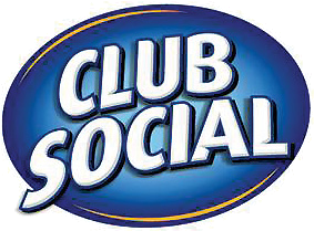 File:Club Social logo new.png