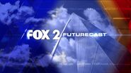 Fox-2-weather