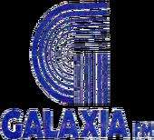 Galaxiafmlogo