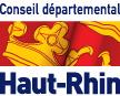 Haut-Rhin 2015