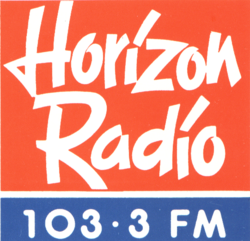 Horizon Radio 1991