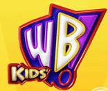 File:Kids' WB! Logo (2002-2008).jpg
