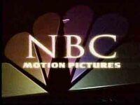 NBC Movies 1998