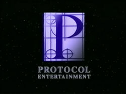 Protocolentertainment1995