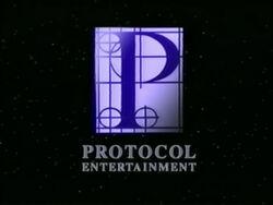 Protocolentertainment1995