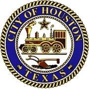 Seal of Houston, Texas