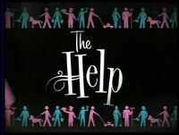 TheHelp