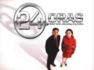 24OrasOBB2004