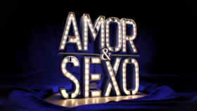 Amor & Sexo 2016
