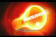 Bandicam 2014-11-26 10-11-28-118