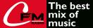 CFM 2002