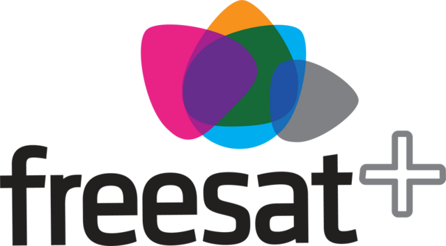 File:Freesatplus logo.png