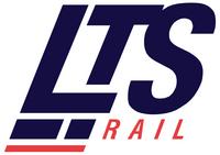 LTS 1994