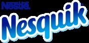 Logo-small-0