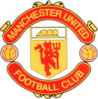 Manchester-United-old-logo