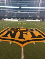 NFL-Gold-Logo-590x787