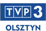 Olsztyn-1-