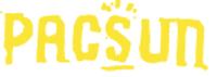 File:Pac sun logo.jpg