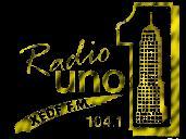 File:Radiouno.jpg