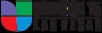 UNIVISION 15 KINC logo