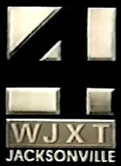WJXT 1981