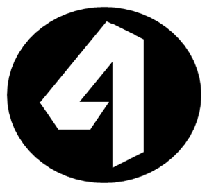 File:WTVJ Classic 4.png