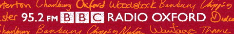 BBC R Oxford 2002