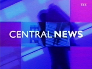 Central News 12