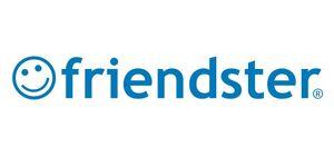 Friendster1