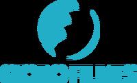 Globo Filmes 2015 PNG