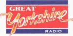 Great Yorkshire Radio 1992