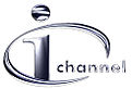 Ichannel 2001 logo