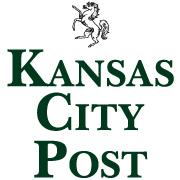 KANSAS-CITY-POST