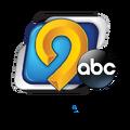 KCRG-TV Logo 2013