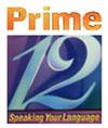 Prime12logo