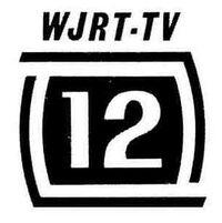 WJRT 12 1970's