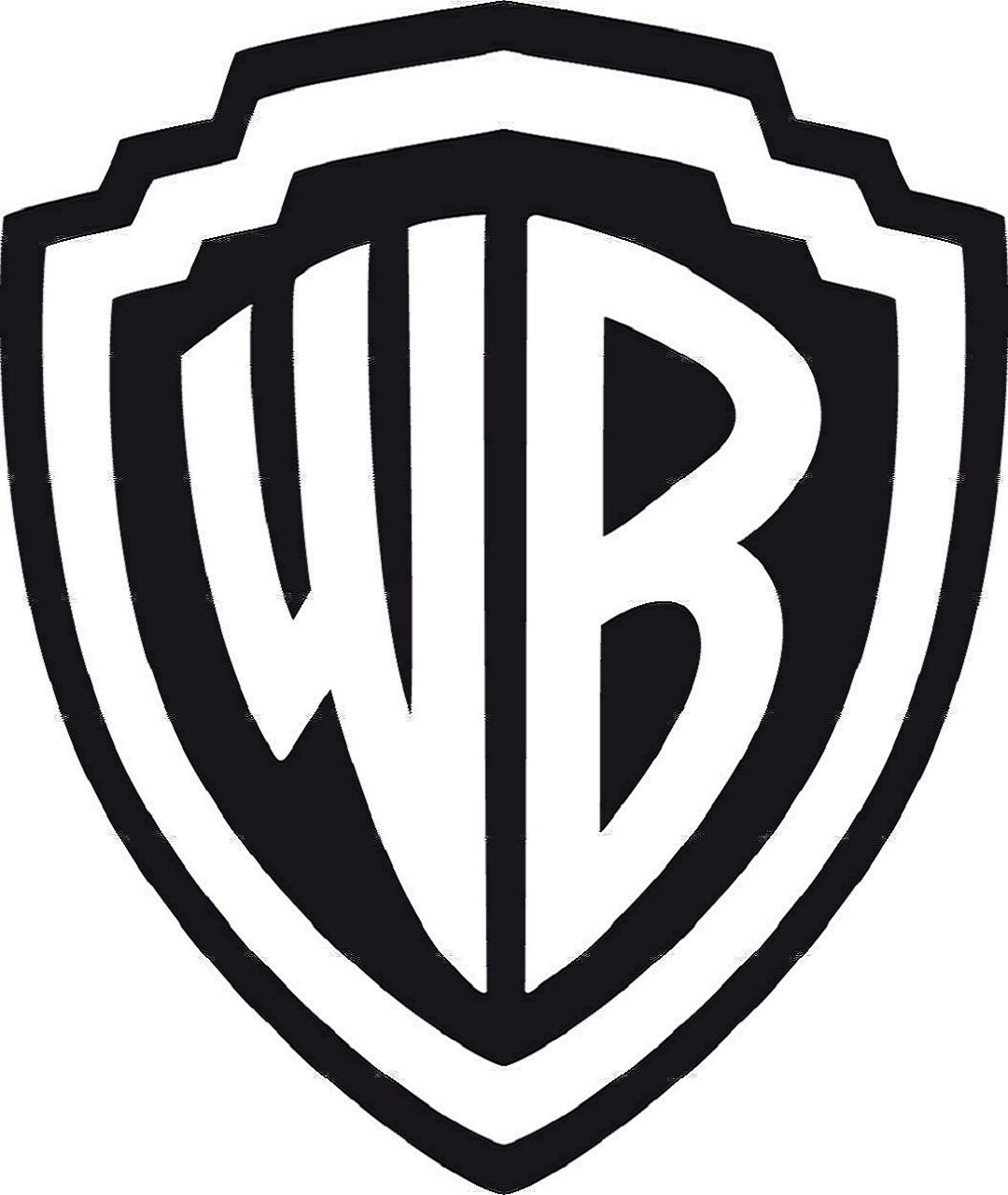 Warner Bros Records Logopedia Fandom Powered By Wikia