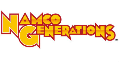 187882-namco-generations logo