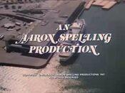 Aaronspelling-loveboat80s