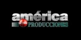 América Producciones (2000 - 2003)