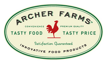 Archer-farms-logo