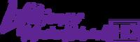 Lifetime Movie Network HD logo