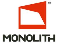 Monolith logo2