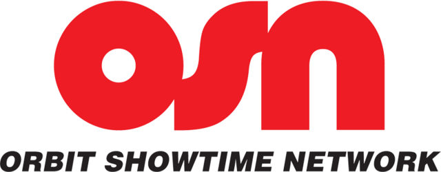 File:OSN old.png