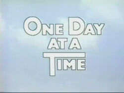One Day 1979
