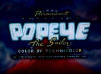 Popeye1954a