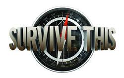 Survive-this-web